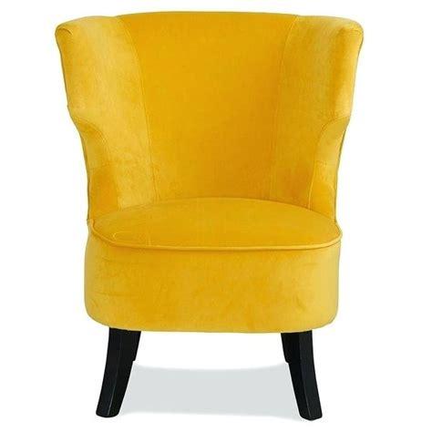 Sessel Ikea Gelb by Die Besten Ikea Sessel Gelb Beste Wohnkultur