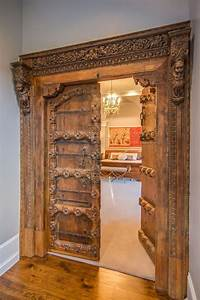 Hand, Carved, Rosewood, Doors, From, Portugal, In, Luxury, Home, For, Sale, In, Terrell, Hills, Experienced