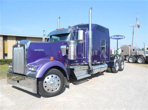 new w900 kenworth for sale kenworth w900 86 cars for sale