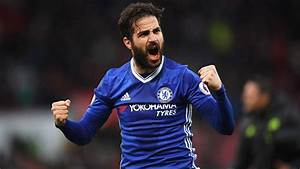 Fabregas: All coming together | News | Official Site ...
