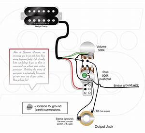 Dimarzio Pickup Wiring Diagram To Duncan