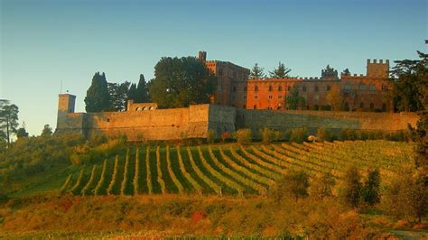 italia italy toscana cities landscapes wallpaper