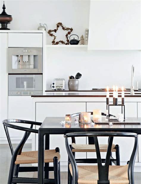 fait sa cuisine faire sa cuisine amenagee soi meme maison design bahbe com