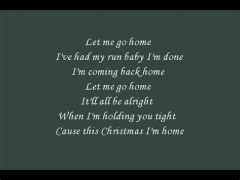 blake shelton home lyrics blake shelton ft michael bubl 233 home with lyrics youtube