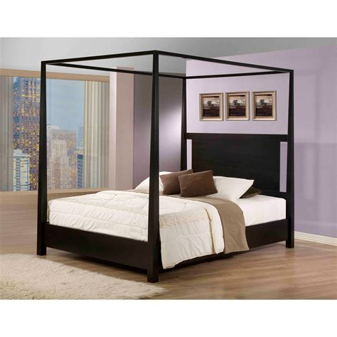 canap beddinge bedroom california king size canopy bed which furnished