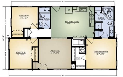 best cabin floor plans log cabin modular homes floor plans best of columbus i log