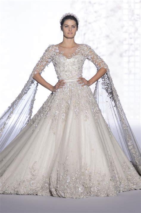 les plus belles robes de chambre robe à la mode belles robes 2016