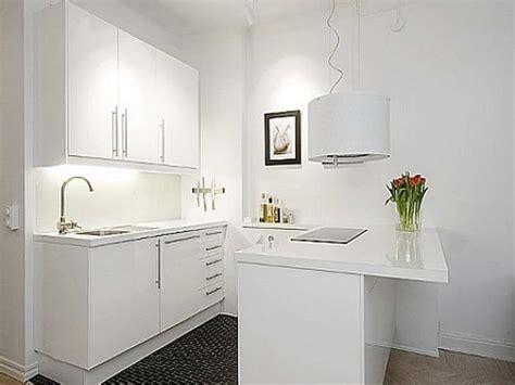 small apartment kitchen decorating ideas kitchen design ideas for kitchen remodeling or designing