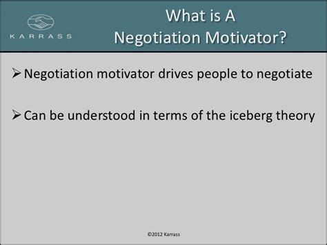 Negotiation Motivators The Iceberg Theory. Pay For Delete Letter Template. Ticket Order Form Template 448327. Baby Food Jar Label Template. Recognition Certificates For Employees Template. Marketing Communications Specialist Resumes Template. Free Printable Business Card Templates For Word. Objective For Food Service Resume Template. Letters Of Resignation 2 Weeks Notice Template