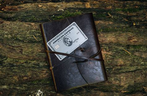 Maybe you would like to learn more about one of these? Amex Platinum Card - Authorized User Benefits