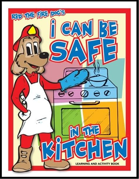 the kitchen safe 17 best images about kitchen safety on