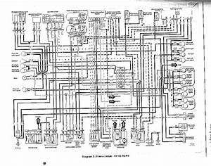 Bmw R1100rs Wiring Diagram Part 2  59375