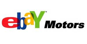 eBay Motors Would Like To Build A Garage For You