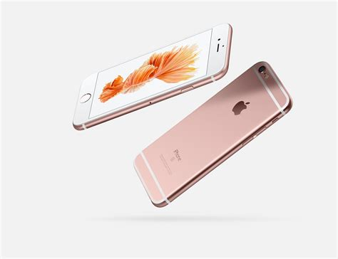 where to buy iphone 6s buy iphone 6s and iphone 6s plus apple