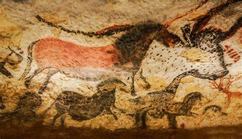 grotten van lascaux bezoeken tips info  de