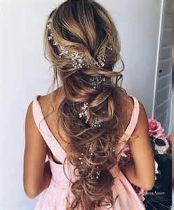 coiffure mariage tresse les 20 meilleures idées de la catégorie coiffure mariage cheveux sur coiffure