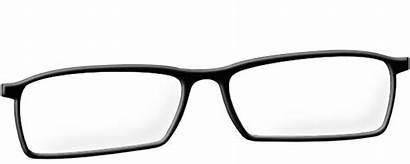 Glasses Clipart Eye Clip Cartoon Transparent Eyes