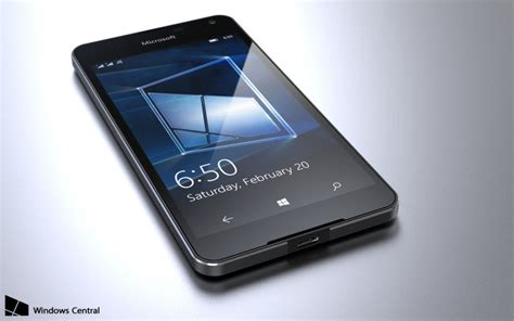 21386 how to put a sim card in microsoft lumia 650 leaked specs features images 21386