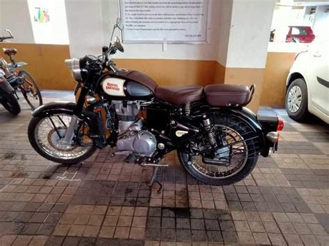 Get full details on their model prices, specs, features, photos, reviews at bikeindia. Used Royal Enfield Classic 350 Bike in Vijayawada 2017 model, India at Best Price, ID 39958