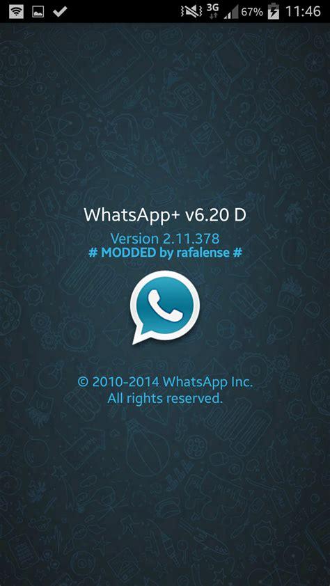 whatsapp customer care whatsapp plus