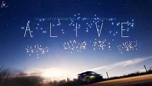 Gran Turismo 5 - Alive wallpaper by jus1029 on DeviantArt