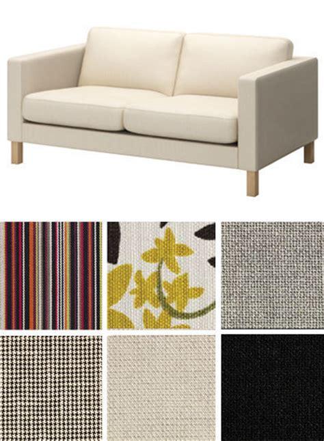 housse canapé ikea housse extensible pour divan et fauteuil ikea table de lit