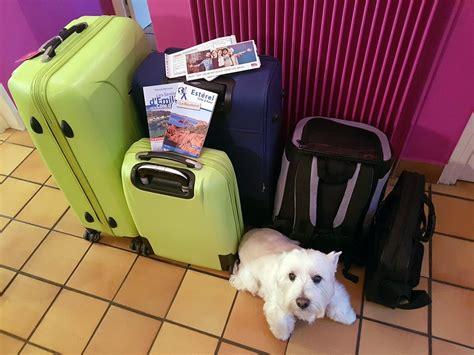 On Est Parti En Voyage Oui.sncf Sur La Côte D'azur Avec Le