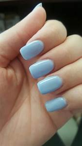 The 25+ best Squoval acrylic nails ideas on Pinterest ...