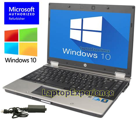 pc bureau hp i5 hp laptop windows 10 pc i5 2 4ghz 4gb ram wifi dvdrw