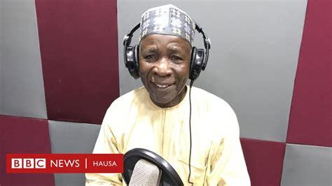 Tafkin victoria na fuskantar barazana wa zai ci gindi / r7lqwottdbk9gm : Buba Galadima: 'Da gaske ne Buhari zai nemi wa'adi na uku' - BBC News Hausa