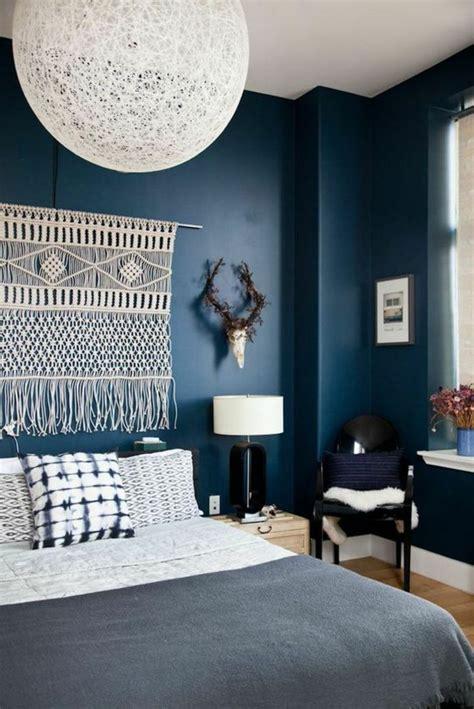 id馥 de couleur de peinture pour chambre adulte quelle couleur pour une chambre à coucher le secret est ici
