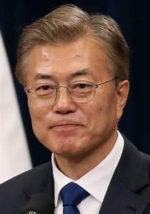 South Korean presidential election, 2017 - Wikipedia