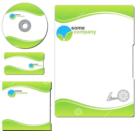 Corel Draw Templates Logos by Best Corel Draw Templates Free Download Photos Gt Gt Wedding