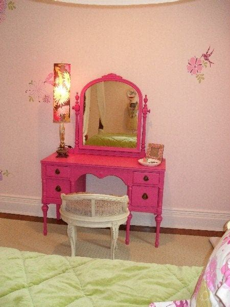 not shabby hasbrouck heights nj hot pink vanity yelp