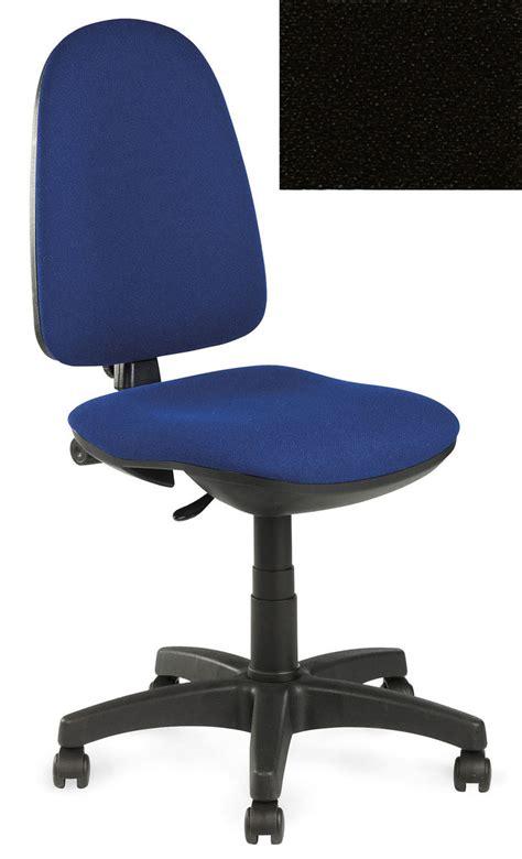 siege bascule fauteuil de bureau qui bascule