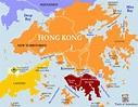 HONG_KONG_LEIDTIF | Language World