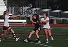 Prep report: M-A into lacrosse semis, Woodside baseball ...