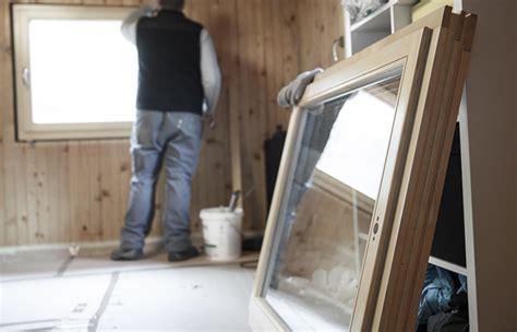 prix d un plafond tendu au m2 affordable les plafonds