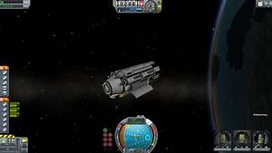 Debris removal program - Mission Reports - Kerbal Space ...