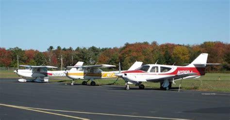 massachusetts statewide airport system plan msasp massgov