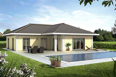 Haus Bauen Ideen Modern Full Size Of Modernes Hausam