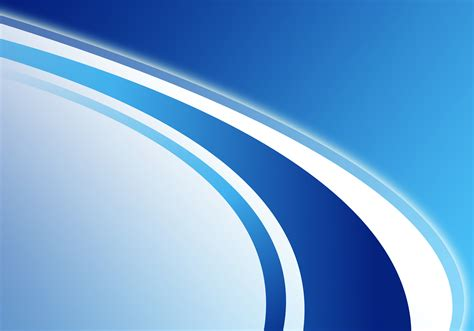Wallpaper Blue And White by Blue White Wallpapers And Background Images Stmed Net