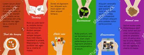 profit brochure designs  templates design