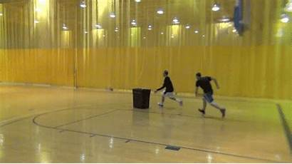 Basketball Drills Player Complex Every Master Cut