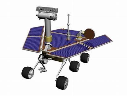 Rover Clipart Moon Uah Ipt Cliparts Res