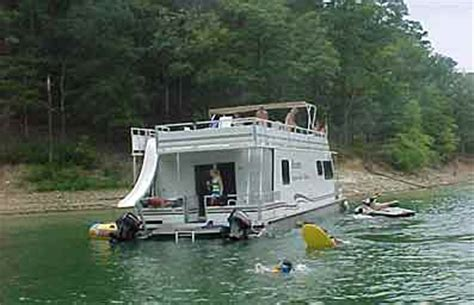 Canyon Lake Cabin Rentals With Boat Dock by House Boat Rentals