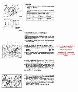 Diagram  Small Engine Valve Tap Pet Diagram Full Version