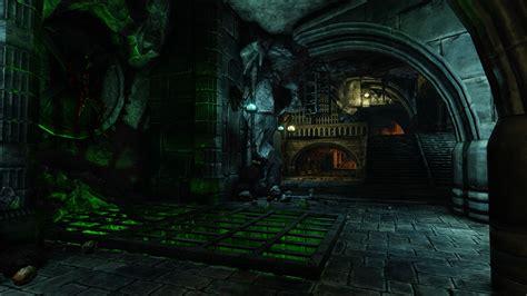killing floor 2 infernal realm 28 best killing floor 2 infernal realm マップ killing floor 2 2nd wiki kf2 wiki アットウィキ 28 best
