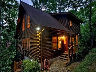 house rentals vacation rentals  north georgia mountains flipkey