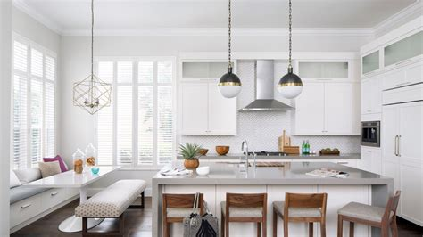 midcentury modern florida home   airy west coast